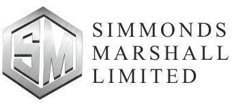 Simmonds Marshall